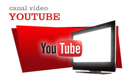 canal video youtube